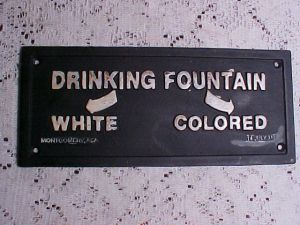 http://rabiatius.files.wordpress.com/2011/04/segregation-drinking-fountain.jpg