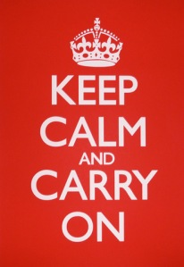 keep-calm-poster-low_large