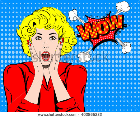 stock-photo-wow-face-wow-expression-surprised-woman-vector-pop-art-woman-wow-emotion-comic-woman-wow-403865233